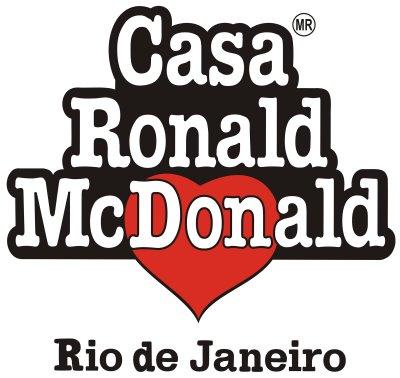 Casa ronald mcdonald rubens sakay for Casa mcdonald